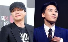 Rúng động phóng sự cáo buộc ông trùm giải trí Hàn Quốc môi giới mại dâm