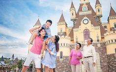 AI - 'điểm bùng phát' trong lĩnh vực du lịch, khách sạn Việt Nam