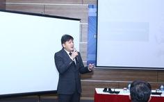 Việt Nam đứng vị trí thứ 6 trên toàn cầu về nguồn tấn công DDoS