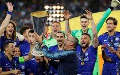 Chelsea: Sau chức vô địch là trăm mối tơ vò
