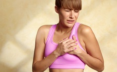 Những điều cần biết về bệnh viêm vú