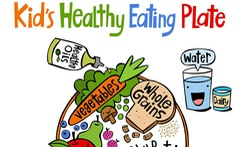 Lựa chọn nguồn carbohydrate tốt cho sức khỏe