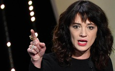 Trao đổi thân xác ở Cannes - Kỳ 3: Đổi tình lấy vai diễn