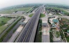Đấu thầu quốc tế dự án đường cao tốc Vĩnh Hảo - Phan Thiết