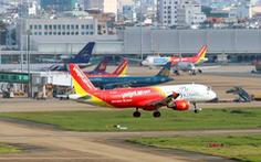 Hàng không Việt Nam thuộc top đầu thế giới về an ninh, an toàn
