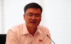 Đại biểu quốc hội Sơn La không được cung cấp thông tin vụ gian lận thi cử