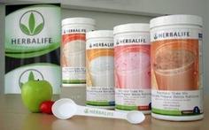 Vụ tử vong nghi uống Herbalife, chuyên gia cảnh báo thực phẩm chức năng