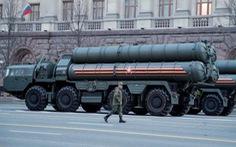 Thổ Nhĩ Kỳ nói không hạ mình trước Mỹ, quyết mua S-400 của Nga