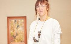Chuyên gia Đức hé lộ cách bảo quản 'Thiếu nữ tắm khỏa thân'