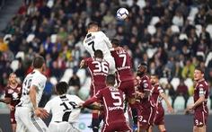 Ronaldo luôn chuyên nghiệp