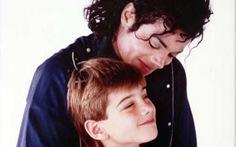 Leaving Neverland: mặt khuất của 'vua nhạc pop' Michael Jackson