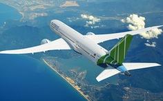 Bamboo Airways tung nhiều chuyến bay và ưu đãi phục vụ giải Marathon