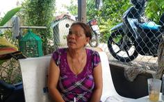 Bà mẹ nghèo gửi đơn cầu cứu đưa con gái từ Malaysia về nước