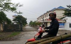 Trường cao đẳng Y dược Hà Nội đào tạo 'chui' tại Hải Phòng