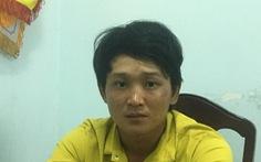Gã đồi bại đánh mù mắt, tính hiếp dâm nữ sinh lãnh 15 năm tù