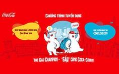 Coca-Cola Việt Nam và bài toán thu hút, quản lý nhân tài thế hệ Z