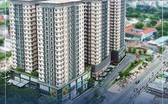 5 lợi thế của căn hộ Cosmo City ngay trung tâm Quận 7