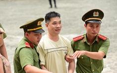 Hoãn phiên tòa xử trùm ma túy Văn Kính Dương và Ngọc Miu