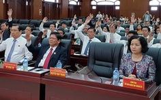 Yêu cầu Đà Nẵng hợp nhất 3 văn phòng Đoàn ĐBQH, HĐND và UBND
