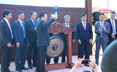 Vietnam Airlines còn nhiều thách thức sau khi đưa 1,4 tỉ cổ phiếu lên sàn