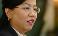 Gian lận thi cử lớn nhất từ trước đến nay, Bộ GD-ĐT trả lời thiếu thuyết phục
