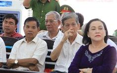 Xử vụ 'phù phép' 658ha đất, nhiều cựu lãnh đạo Bình Dương bị triệu tập