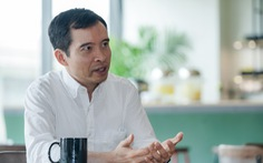 Tiến sĩ từ Silicon Valley trở về dẫn dắt phát triển AI 'Made in Vietnam'