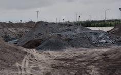 Chất thải của Formosa được quản lý, giám sát chặt chẽ