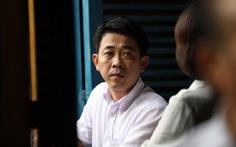 Đề nghị truy tố giám đốc VN Pharma Nguyễn Minh Hùng tội buôn bán thuốc giả