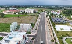 Giá nhà đất Bà Rịa - Vũng Tàu tiếp tục tăng mạnh trong quý 1-2019