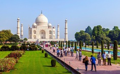 Tổng cục Du lịch khuyến cáo cân nhắc việc tổ chức tour đến Ấn Độ