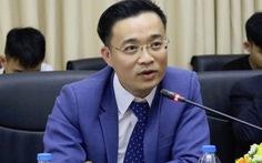 'Nhà báo quốc tế' Lê Hoàng Anh Tuấn bị xóa tư cách hội viên Hội Nhà báo VN