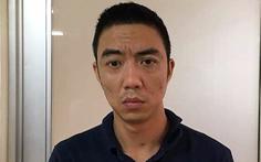 Khởi tố, bắt tạm giam tài xế lái xe tông 2 người tử vong ở hầm Kim Liên