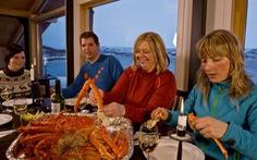 7 nguyên tắc an toàn khi ăn hải sản mùa nắng nóng