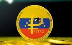 Venezuela tuyên bố không cần xài đôla Mỹ nữa