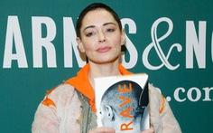 Trao đổi thân xác ở Cannes - Kỳ 4: 'Hi sinh' thân xác vì hào quang điện ảnh