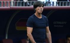 HLV tuyển Đức Low bị tai nạn, bỏ lỡ vòng loại Euro 2020