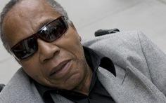 Ông trùm từng giấu ma túy trong quan tài lính Mỹ tử trận ở VN qua đời