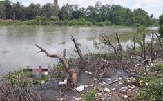 Nam sinh lớp 7 chết đuối, nhóm bạn tắm sông chung giấu không báo tin