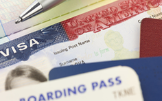 The Hill: Từ 1-6, xin visa vào Mỹ sẽ phải khai mạng xã hội đang xài
