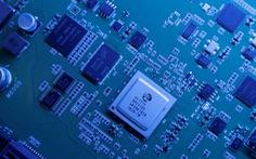 Đài Loan cấm mua chip từ công ty con của Huawei