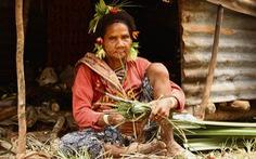Nhiều thổ dân Malaysia chết đột ngột vì bệnh lạ