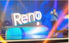 Vì sao Reno là smartphone được trông đợi nhiều nhất của OPPO năm nay?