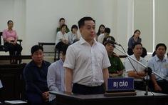 Tòa cách ly Vũ 'nhôm' để xét hỏi 2 cựu thứ trưởng Bộ Công an