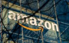 Amazon hỗ trợ doanh nghiệp Việt bán hàng xuyên biên giới