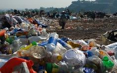 Đà Nẵng kêu gọi dân làm 'cuộc cách mạng' phân loại rác