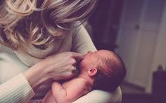 Sử dụng trí tuệ nhân tạo đoán ý muốn của trẻ sơ sinh qua tiếng khóc