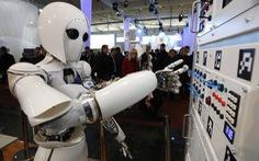G20 đồng ý ra quy tắc đánh thuế với các hãng công nghệ lớn vào 2020