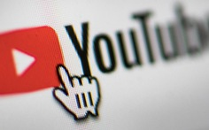 Hàng loạt doanh nghiệp gỡ quảng cáo trong video độc hại trên YouTube