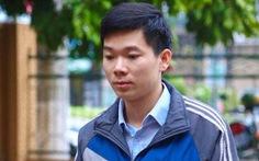 Bộ Y tế gửi công văn mật cho tòa phúc thẩm vụ bác sĩ Hoàng Công Lương